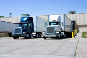 Freight Opportunties